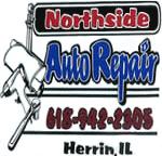 Northside Auto Repair